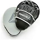 more details on Reebok Hook And Jab Pads Grey.