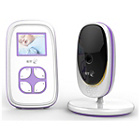 more details on BT Video Baby Monitor 2000.