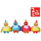 more details on Twirlywoos Fun Sounds Soft Toys Assortment.