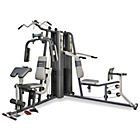 more details on Marcy GS99 Dual Stack Home Gym.