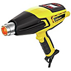 more details on Wagner Furno 750 Heat Gun and Carry Case - 2000W.
