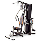 more details on Marcy MP3500 Multi Gym.