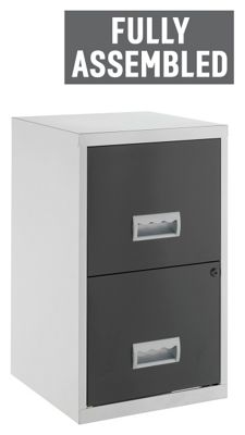 21 awesome office depot filing cabinets metal | yvotube