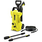more details on Karcher K2 Full Control Pressure Washer.