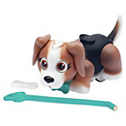 more details on Pet Parade Beagle Single Puppy Pack.