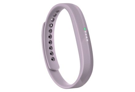 Fitbit from only £79.99.