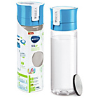 more details on Brita Fill and Go Vital - Blue.