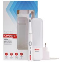 Colgate ProClinical Pocket Pro Electric Toothbrush