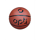 more details on Opti Basketball Size 7.