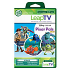 more details on LeapFrog LeapTV Game - Disney Pixar Pals.