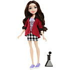 more details on Project Mc2 Core Doll - McKeyla McAlister.