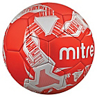 more details on Mitre Flare Red Football.
