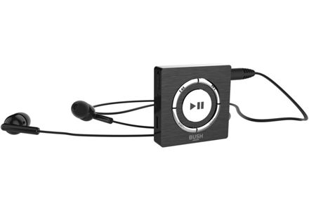 Audio from only £9.99.