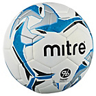 more details on Mitre Power League Astra Ball.