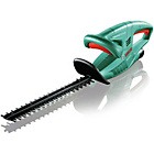 more details on Bosch EasyHedgeCut 12-350 Cordless Hedge Trimmer - 12V.