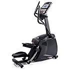 more details on Sole Fitness SC200 2016 Stepper.