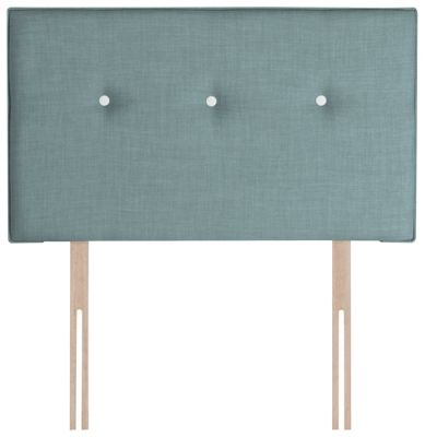 Headboards In Argos