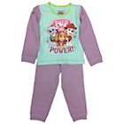 more details on Paw Patrol Girls' Pink Pyjamas - 18-24 Months.