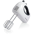 more details on Morphy Richards 400510 Hand Mixer.