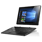 more details on Lenovo MIIX 310 10.1 Inch Atom 2GB 32GB 2 in 1 Laptop.