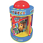 more details on Nickelodeon Paw Patrol Sweet Dreams Library Carousel.