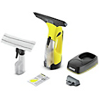 more details on Karcher WV5 Plus Non Stop Window Cleaning Kit.