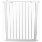 more details on Babystart Extra Tall Pressure Fit Gate.