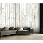 more details on 1Wall Neutral Wooden Wall Mural.