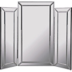 Buy Mirrors At Argos Co Uk Your Online Shop For Home And