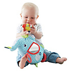 more details on Fisher-Price Activity Elephant.