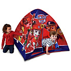 more details on Nickelodeon Paw Patrol Rescue Play Tent.