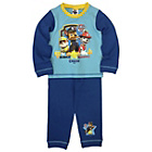 more details on Paw Patrol Boys' Blue Pyjamas - 18-24 Months.