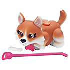 more details on Pet Parade Corgi Single Puppy Pack.