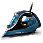 more details on Philips GC4881 Azur Pro Steam Iron.