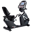 more details on Sole Fitness R92 2016 Recumbent Exercise Bike.