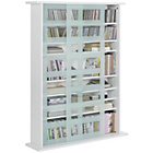 more details on HOME New York Sliding Door Glass Unit - White.