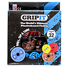 more details on GripIt Fixings Assorted Kit.