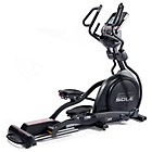 more details on Sole Fitness E35 2016 Elliptical Trainer.