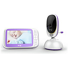 more details on BT Video Baby Monitor 6000.