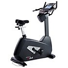 more details on Sole Fitness B94 2016 Exercise Bike.