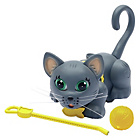 more details on Pet Parade Grey Chartreux Single Kitten Pack.