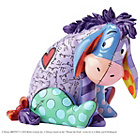 more details on Disney By Britto Eeyore Figurine.