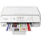 more details on Canon Pixma TS5051 All in One Wireless Printer.