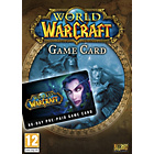 more details on World of Warcraft St - Prepaid Game Card for PC.