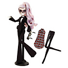 more details on Monster High Zomby Gaga Doll.