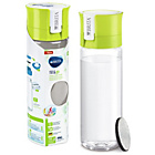 more details on Brita Fill and Go Vital - Lime.