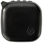 more details on HP Mini 300 Bluetooth Wireless Speaker - Black.