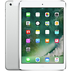 more details on iPad Mini 2 16GB Wi-Fi Cellular - Silver.