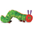 more details on The Very Hungry Caterpillar Large Soft Toy.