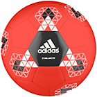 more details on Adidas Starlancer Football - Red